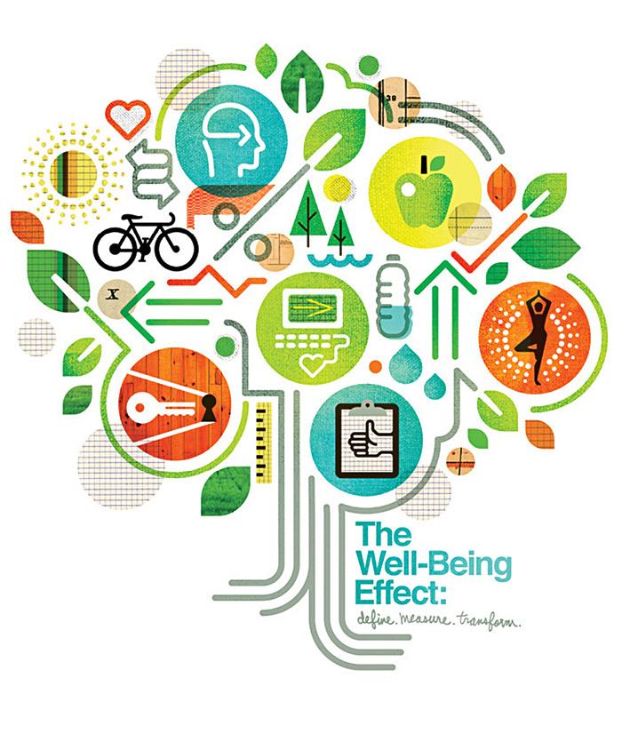 efecto bienestar