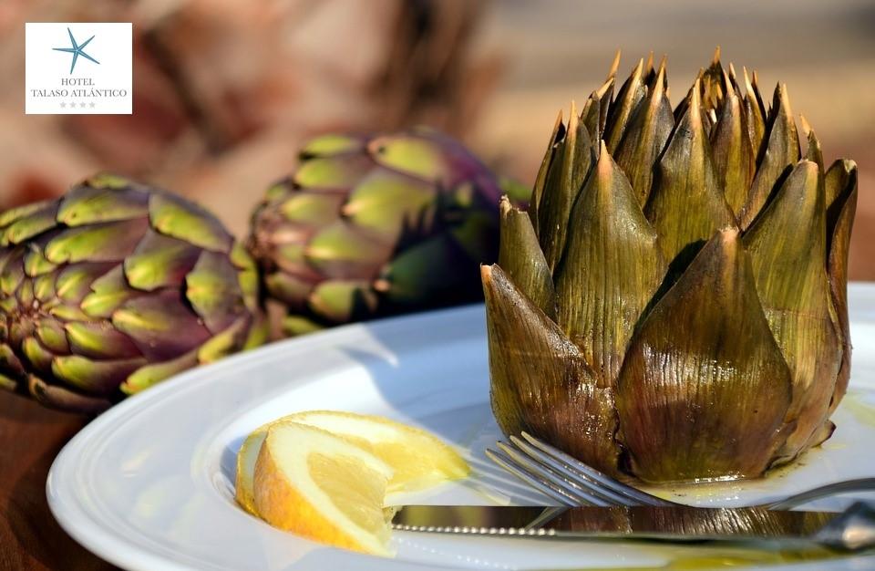 alcachofas-chef-javier-fins