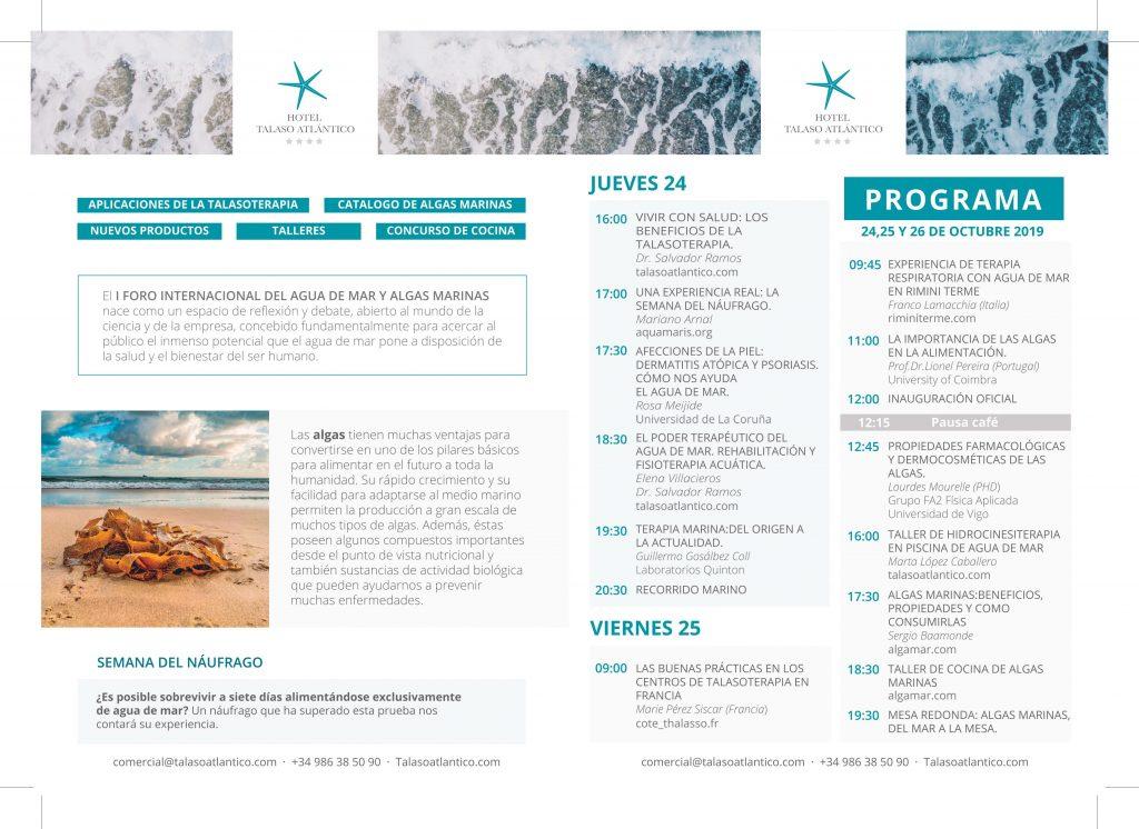 programa-foro-internacional-agua-de-mar-algas