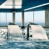 Relax Atlantico con Recorrido Marino