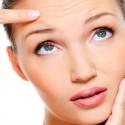 Tratamiento Completo con Tx. Botulínica Botox