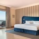 Bono Talaso & Hotel Escapada 1 Noche en Habitación Superior