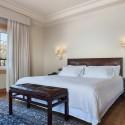 Bono Talaso & Hotel Escapada 1 Noche en Suite Marina