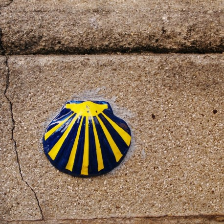 A Compostela