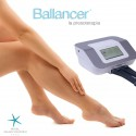 Presoterapia Ballancer de Piernas