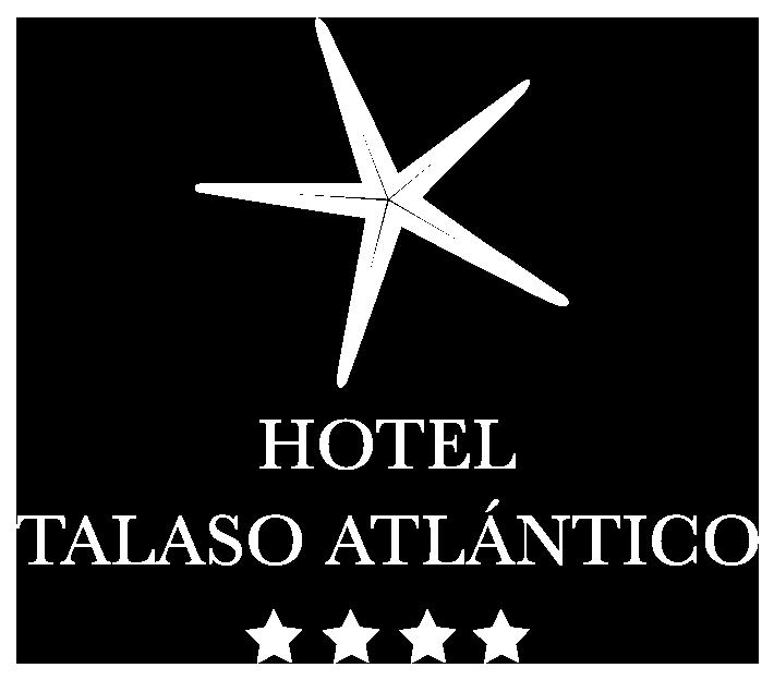Talaso Atlántico
